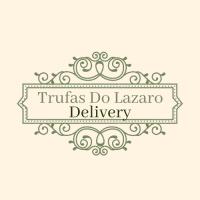 Trufas do Lazaro